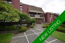 Uptown NW Apartment/Condo for sale:  1 bedroom 801 sq.ft. (Listed 2020-10-13)